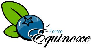 Entête - Logo + menu + search